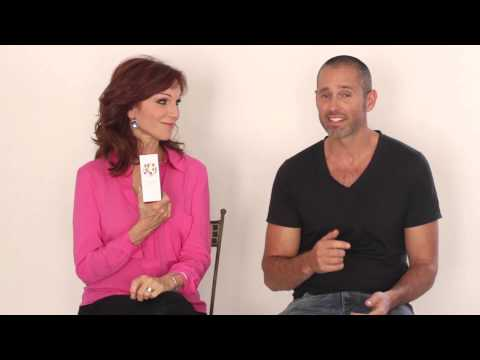 Spark Your Brain with Marilu Henner & Marc St-Onge: Ascenta Spark
