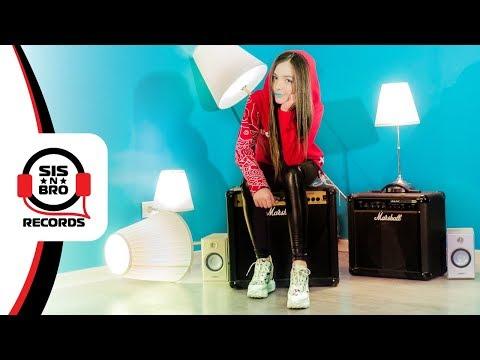 Andreea Bostanica - Da Play (Official Video)