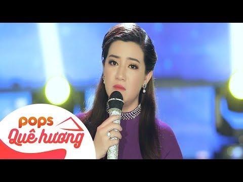 Vọng Cổ Buồn | Lê Mỹ Hương