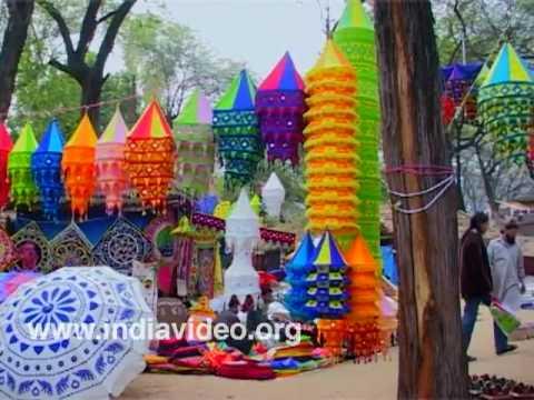 Handicraft India Photos Handicraft India