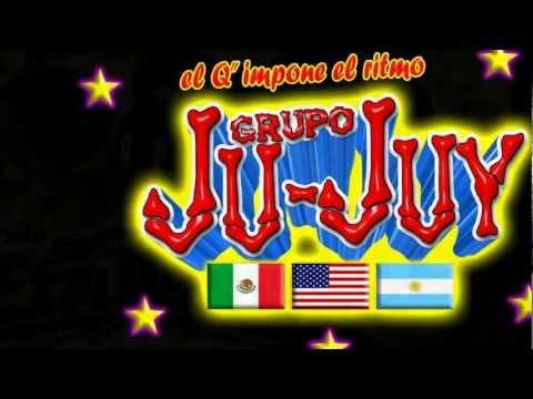 Perdoname-Grupo Jujuy Sonido Explosivo 2013