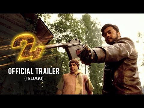 24-The-Movie-Theatrical-Trailer