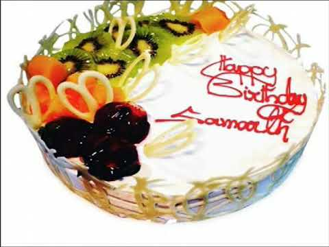 Various Cake Delivered by CakenGifts.in in Bangalore