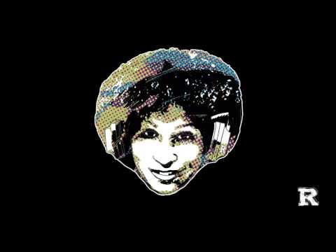 Chaka Khan - I'm Every Woman [The Reflex Revision]