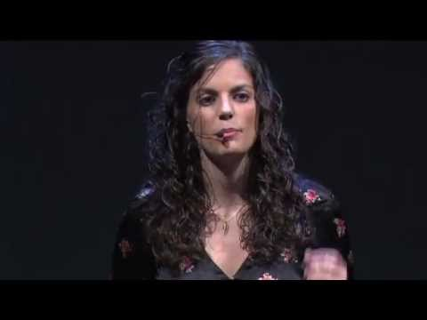 TEDxFlanders - Molly Crockett - Understanding the Brain - YouTube