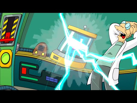 Animation Throwdown gameplay guide