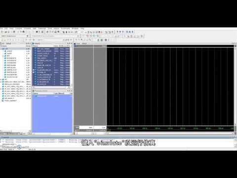 使用 Arria 10 嵌入式流转化器和重配置配置文件切换 CDR refclk