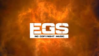 Besomorph & Coopex - Redemption (ft. Riell) [EGS No Copyright Music]