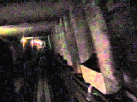 Hallein: Mina de Sare - Trenul Subteran