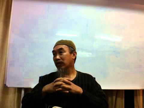 Faraid - Hadith Muslim No 1589 3/5