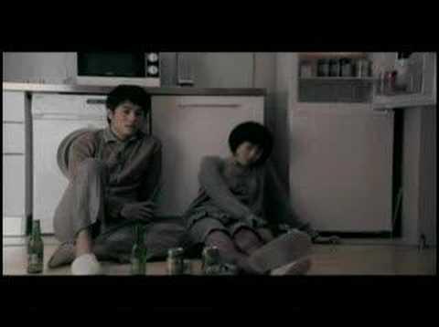 劉嘉亮-美麗女人MV