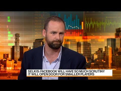 Facebook's Libra Is a 'Gateway Drug' for Crypto Investors, Messari CEO Says
