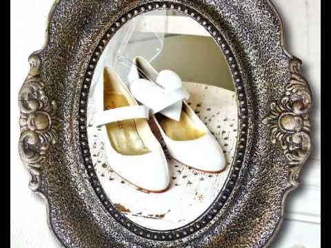 Beispiel: Werbung Kollektion 2012, Video: Elsa Coloured Shoes.