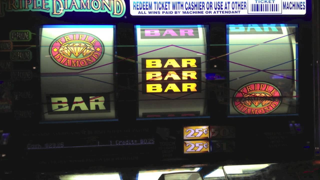 Soaring Eagle Casino Games Online