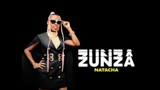 Zunza-eachamps rwanda