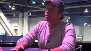 """Mike Rowe opens up on career, confesses """"lost wonder"""" for skilled trades"""