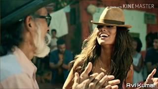 Despacito by Millind Gaba | Nazar Lag Jayegi | Luis Fonsi & Daddy Yankee