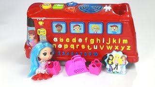 Let,s go shopping you and me Funny Baby Playing | Jufra Playing with Baby Dolls | Jufras Fun Time