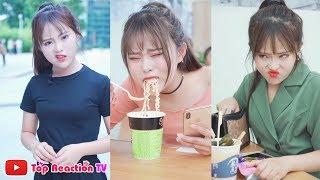 Nana Cute Troll Video Short Film | Top Reaction EP# 24