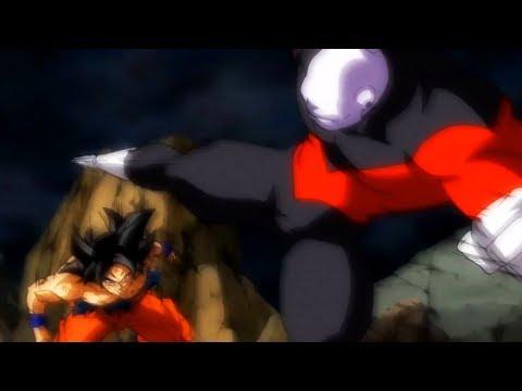 Goku Vs Jiren Rematch! Time Breaker SSJ4 Broly Vs Goku And More! Super Dragon Ball Heroes Breakdown