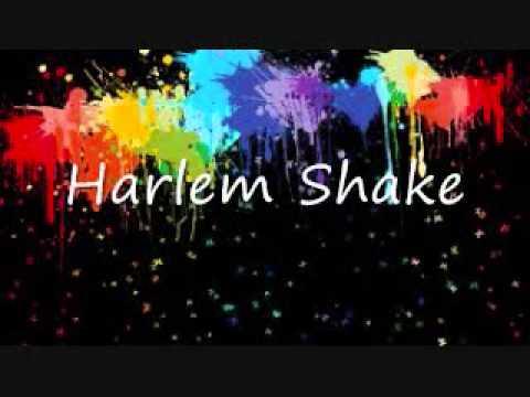 Baixar Harlem Shake - Full Song