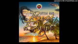 Luttan King Music - Luttan King - Best Days