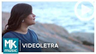 Jó - Midian Lima - COM LETRA (VideoLETRA® oficial MK Music)