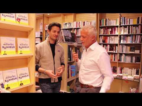 Vidéo de Jonathan Lehmann