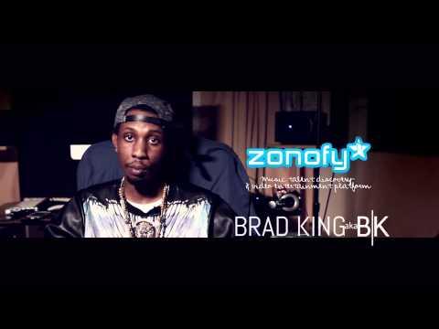Zonofy.com
