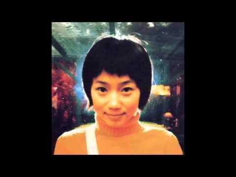 蔡安蕎 & 陳小春-機車與芭樂