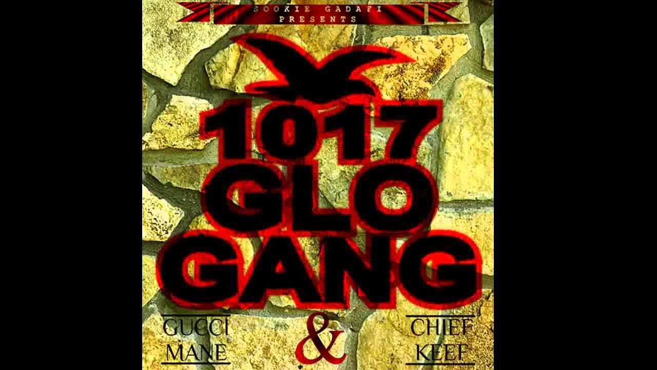 http://i1.ytimg.com/vi/X4BLyO5znFI/maxresdefault.jpg Glo Gang Sign