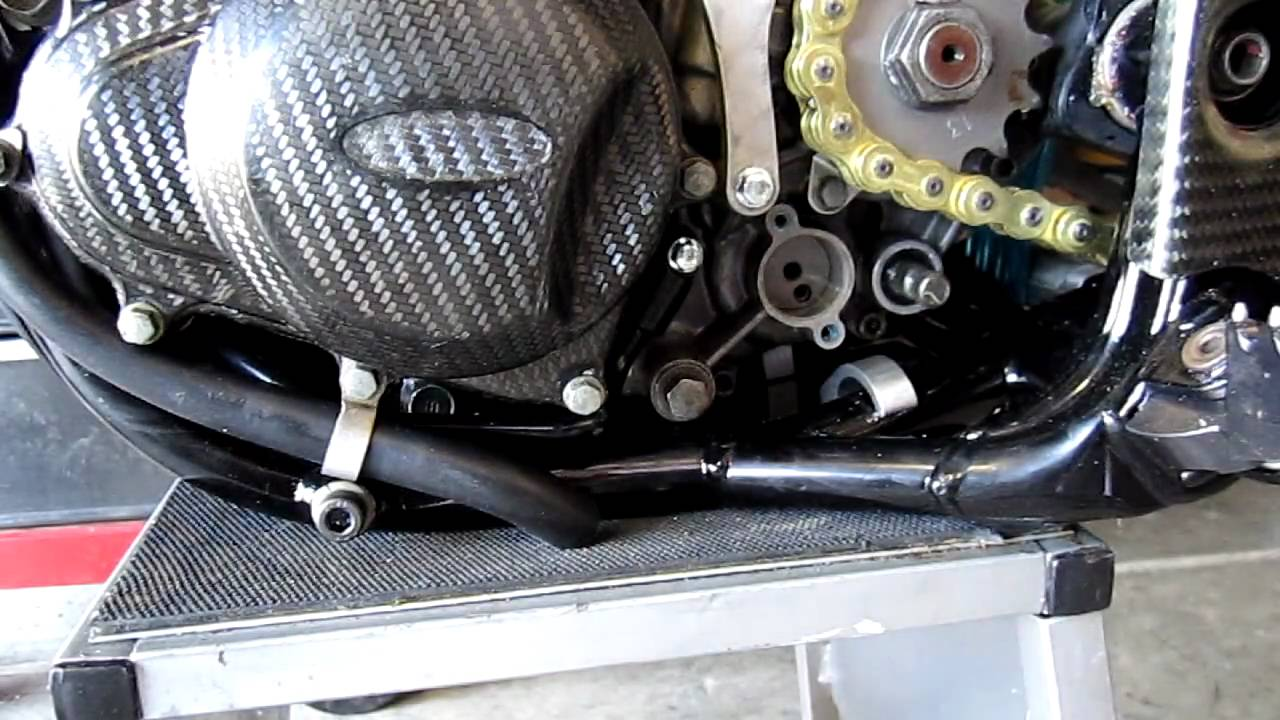 maxresdefault Honda Pin Cdi Wiring Diagram on