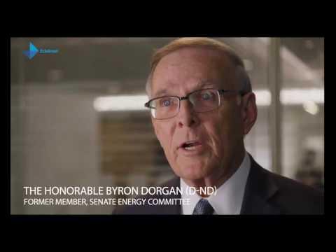 Edelman Dialogue: The Policy Landscape Post-Election (pt. 2)