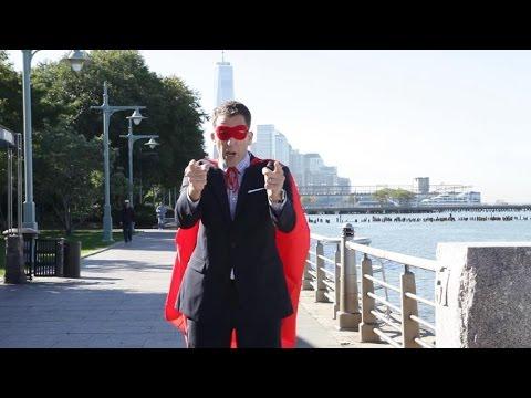 HUDSON RIVER PARK: Calling All Heroes!