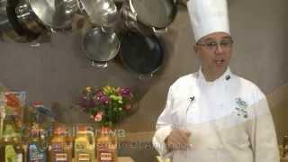 Tonkatsu with Kikkoman Katsu Sauce