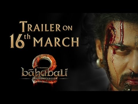 Baahubali-The-Conclusion-Teaser