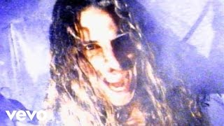 Soundgarden - Outshined (Alternate Music Video)