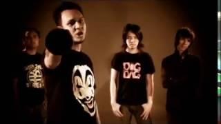 Big Bag - TELEPUNK [Official Music Video]