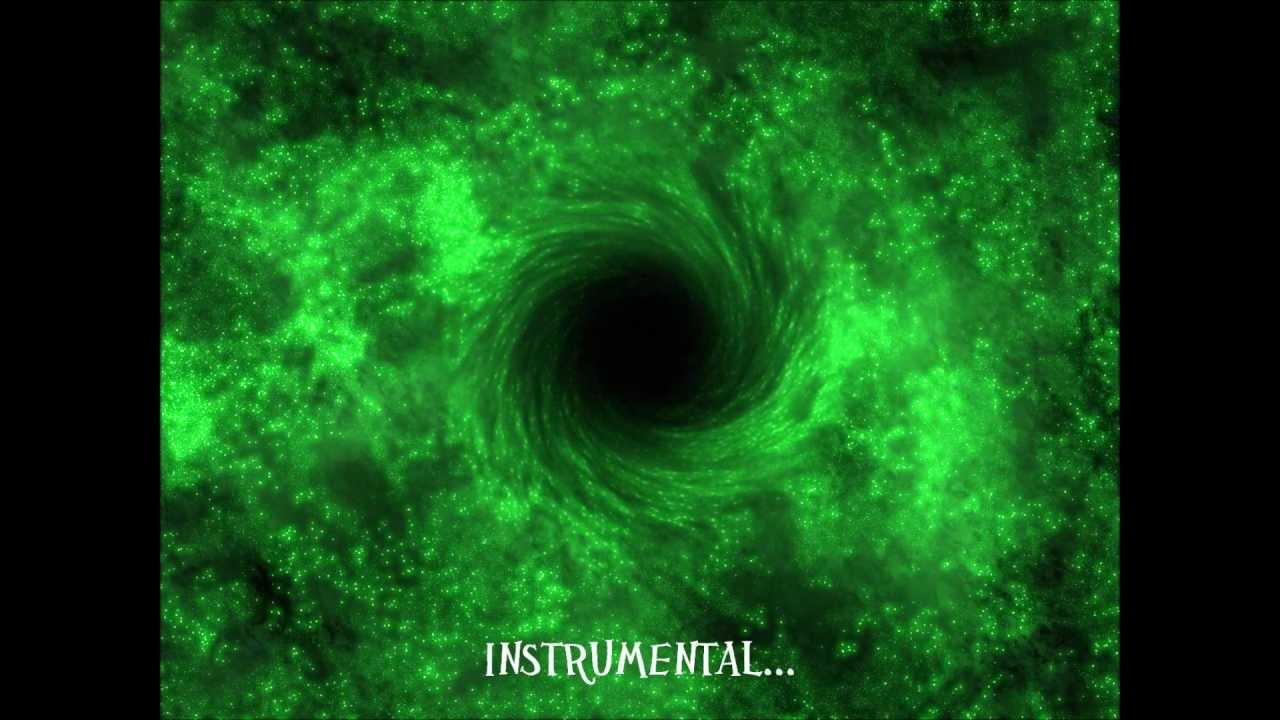 youtube supermassive black hole - photo #2