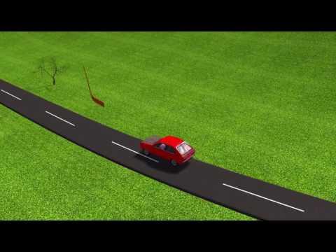 El Auto de Papa - Vamos de Paseo (Canciones para los chicos) Música Infantil