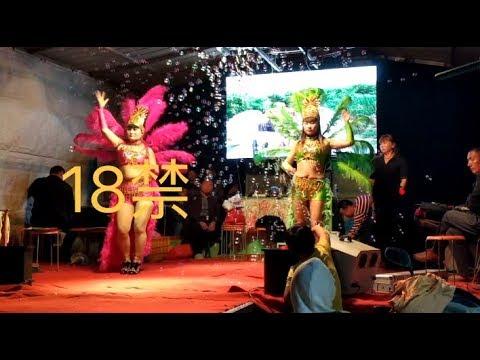国产艳舞表演_农村歌舞团特2舞蹈|VideoMoviles.com