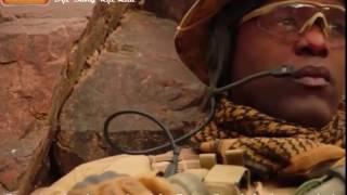 Lính Bắn Tỉa Mỹ - Phim hành động cực hay 2016