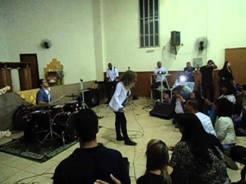 Baixar Jesus - Arianne
