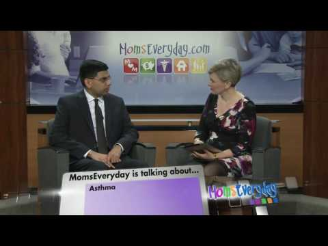 Myths Surrounding Food Allergies