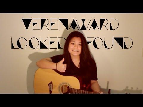 LOOKING FOR ALASKA SONG: Looked & Found | Verena Ward | Original