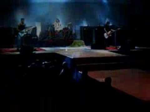 Divididos - La rubia tarada + Dale azulejo!