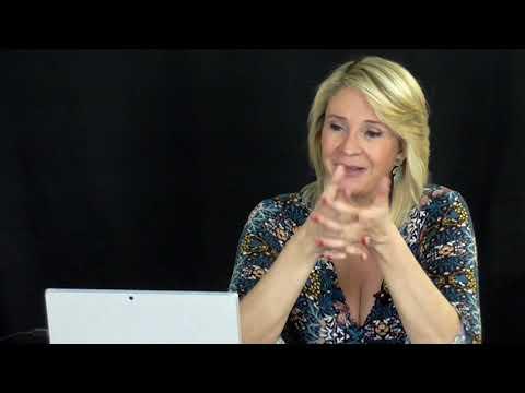 Vidéo de  Laura Falcó Lara