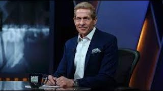 Skip Bayless Makes His Super Bowl Prediction for the Browns - Sports 4 CLE, 5/14/21