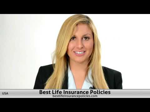 Best Life Insurance Policies Online with no medical exams