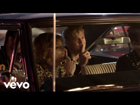 Neon Trees - Everybody Talks - YouTube